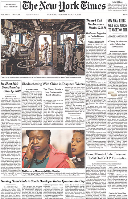 the-new-york-times-front-page